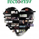 Rectoverso with movie cover