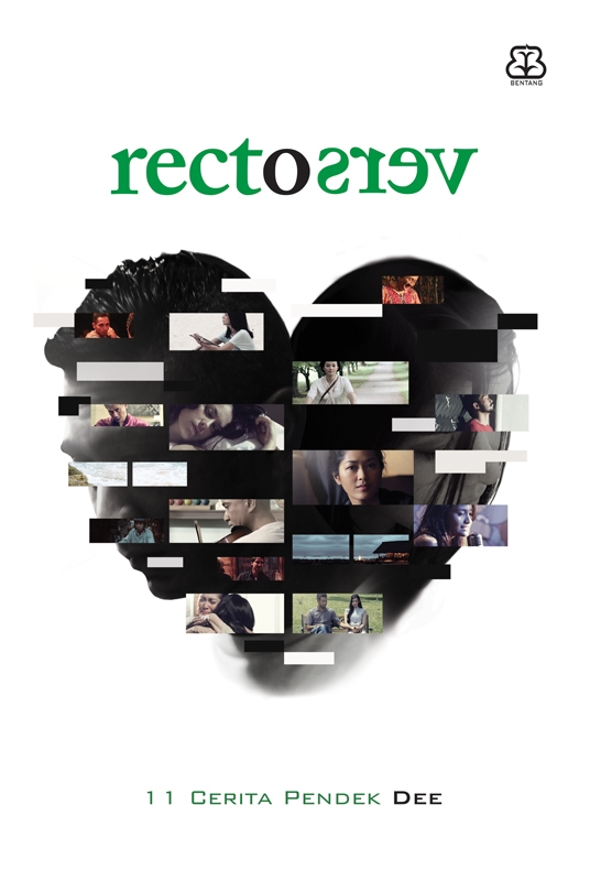 Rectoverso movie edition (jacket)