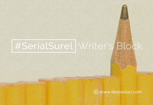 SerialSurel-WritersBlock-thumb