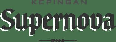 LogoKepingSupernova